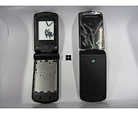 Корпус S.Ericsson Z555i High Copy
