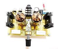 Высококачественный ламповый усилитель на 6Н23П «Hi-End» СТЕРЕО