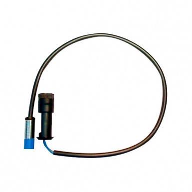 Датчик оборотов соломоизмельчителя для комбайна New Holland TC5080, 56, TX, фото 2