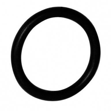 Кольцо уплотнительное для комбайна Case 2388, фото 2