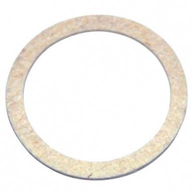 Кольцо уплотнительное шатуна для комбайна New Holland CX6090, CSX, CS, фото 2