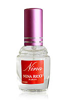 Женская туалетная вода с феромонами Nina Ricci Nina (Нина Риччи Нина) 12 мл