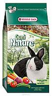 Корм Versele-Laga Cuni Nature  корм для кроликов  750 г