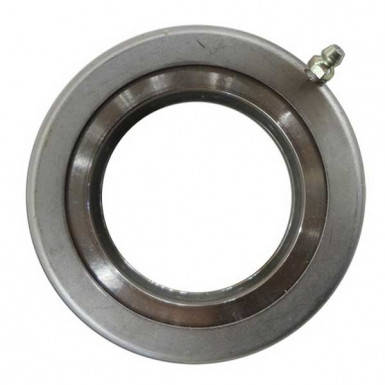 Подшипник выжимной муфты сепаратора ротора для комбайна Case 2366, 2388, 5088, фото 2