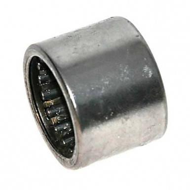 Подшипник игольчатый JH-1616, для комбайна Case 2388, 2166, фото 2