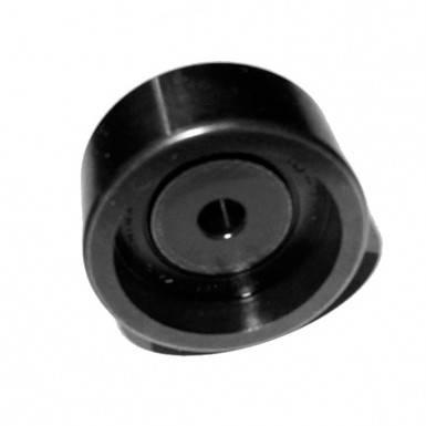 Подшипник специальной сетки вентилятора двигателя для комбайна Case 2388, 8010, фото 2
