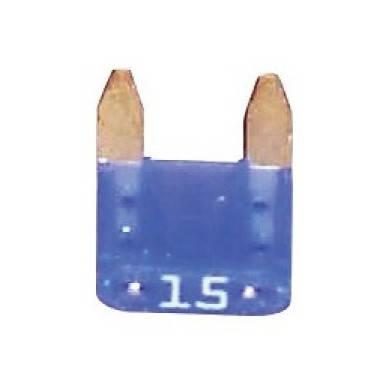 Предохранитель 15А для комбайна Case 2388, фото 2
