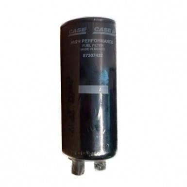 Фильтр очистки топлива для комбайна Case 5088, 7088, 8010, фото 2
