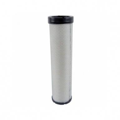 Элемент фильтра воздушного внутренний для комбайна New Holland TC5080, CS6090, CSX7080, фото 2