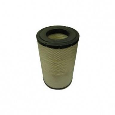 Элемент фильтра воздушного наружный для комбайна New Holland CX860, ТС5080, фото 2