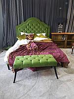 Кровать Оникс