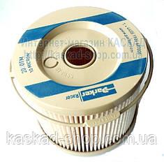 Parker-racor 2040TM-OR фильтрующий элемент 10-микрон топливного сепаратора racor 900FH10, фото 2