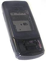 Корпус Samsung M620 High Copy