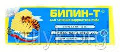 Бипин-т (1 мл - 20 доз)