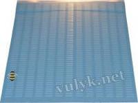 Разделительная решетка на многокорпусный улей (12 рамок)