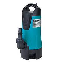Дренажный насос Насосы + Оборудование DSP 550PDA