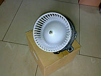 Мотор обдува стекла ветрового  Богдан А092 А091 А093 Isuzu NQR71 NQR75