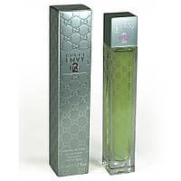 Женская парфюмерия Gucci Envy Me 2 (Гучи Энви Ми 2) EDT 100 ml