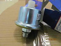 Датчик давления масла ВАЗ 2101, 2103, 2105, 2106, 2107 (на стрелку) Автоприбор