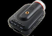 Видеорегистратор DVR K600 HD