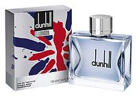Мужская Туалетная Вода Dunhill London От Alfred Dunhill