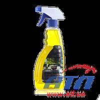 Очиститель остатков насекомых 0,5л (745540)
