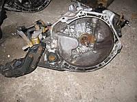 Коробка переключения передач (кпп) F16 на Opel, Daewoo: Nexia, Espero; Chevrolet