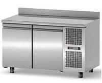Холодильный стол Колдлайн TP13/1MX
