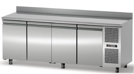 Стол холодильный Coldline TP21/1ME
