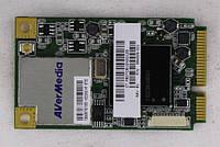 Модуль 594509-001 HP Kingbird2 F2 NTSC/ATSC TV Tuner  KPI32225