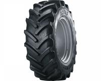 710/70 R42 173A8/B RT765 AGRIMAX TL ВКТ. Тракторная шина Индия