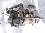 Топливный насос (тнвд) DWLP12 на Citroen: Berlingo, Jumpy, Xsara; Peugeot: 306, Partner, Expert; Scudo 1.9D, фото 2
