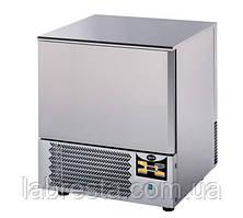 Аппарат (шкаф) шоковой заморозки Apach SH05