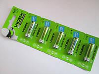Батарейка Videx А27 12V