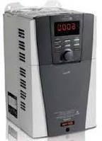 Промислові векторні частотні перетворювачі для важких навантажень серія N700 HF...