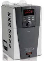 Промышленные векторные частотные преобразователи для тяжелых нагрузок серия N700...HF
