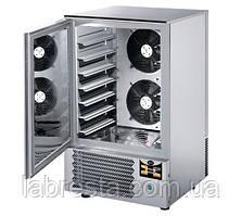Аппарат (шкаф) шоковой заморозки Apach SH07