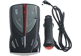 Антирадар Cobra XRS-9880