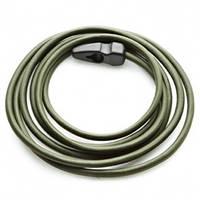 Резиновые стропы для тележек Trakker - SAFETY BARROW STRAP