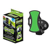 Автомобильный держатель мобильного телефона GripGo