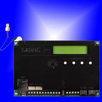 GSM 4S-SET модуль