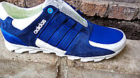 Кроссовки Adidas Adidas EQT Running Guidance, фото 1