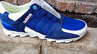 Кроссовки Adidas Adidas EQT Running Guidance, фото 1