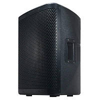 Акустичні системи American Audio CPX 10A