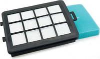 Фильтр контейнера для пылесоса Philips CRP745/01 432200533151, фото 1