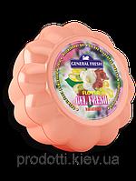 Освежитель воздуха гелевый шарик General Fresh