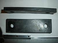 Ремень крепления глушителя ГАЗ 21, 24, 2410, 3102, 31029, 3110, 31105 (72-1203057-А, пр-во ЯРТИ)