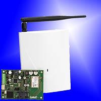 GSM LT-1 модуль