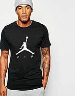 Мужская футболка Air Jordan