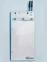 Нагревательный элемент для MURAT, 155х300 мм (старая модель)